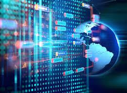 Crypto Trading Tutorial Tech Analysis