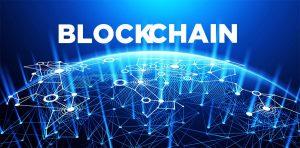 Cryptocurrency Intro