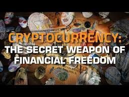 Learn To Trade Cryptocurrency